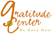 San Francisco Gratitude Center Logo
